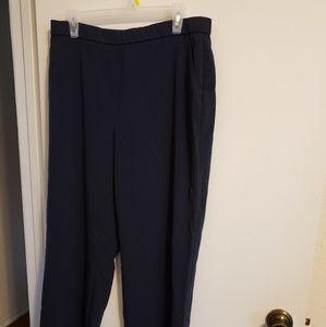Dana Buchman Pants - Dana Buchman Dress Pants Size 14